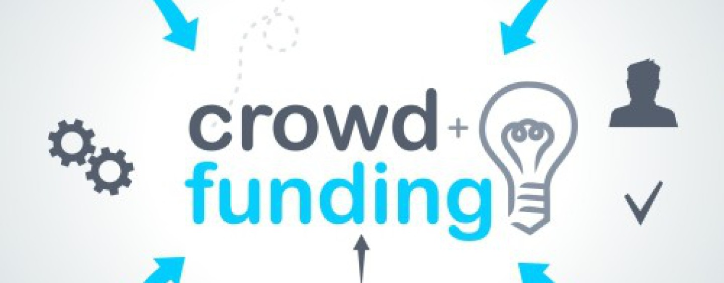 Crowdfunding in Vietnam An Overview