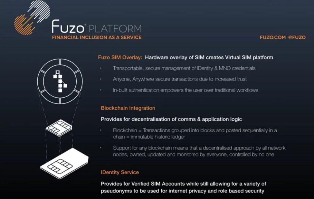 fuzo hong kong mobile payment