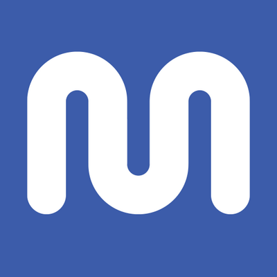 mokapos