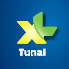 Tunai