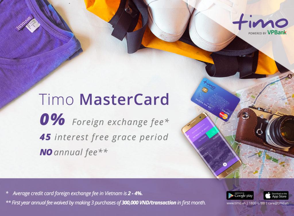 timomastercard