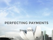 Singapore Payment Company Raises US$4.5M in Series B Round
