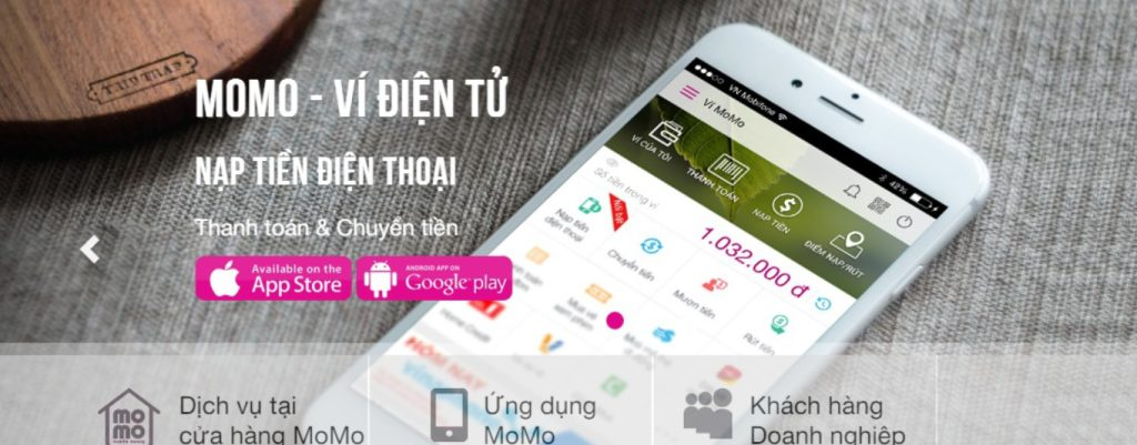 Are These 2 Vietnamese E-Wallet Alternatives Better Than Paypal