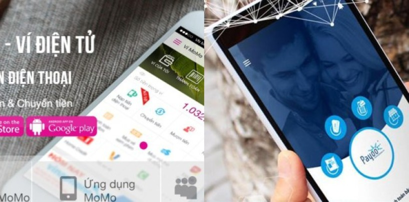 Are These 2 Vietnamese E-Wallet Alternatives Better Than Paypal?