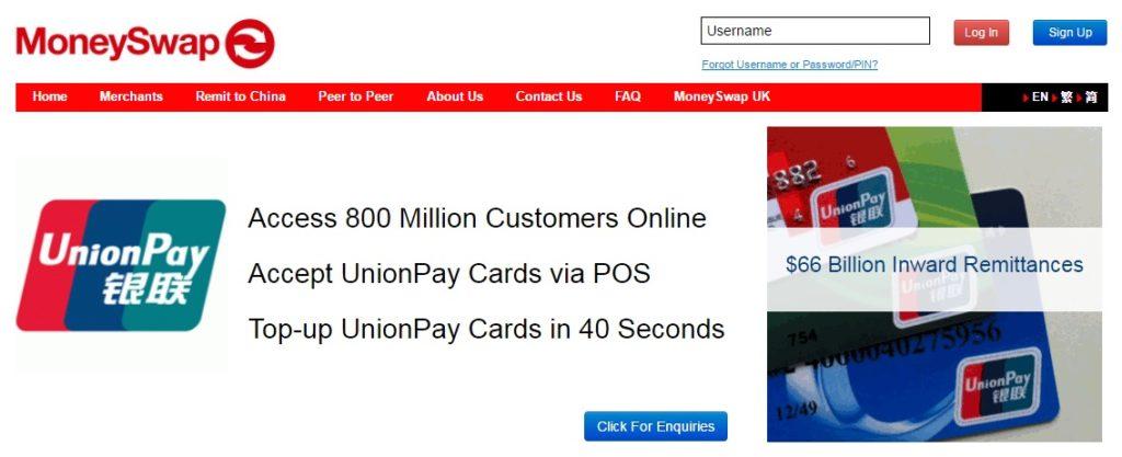 moneyswap.com