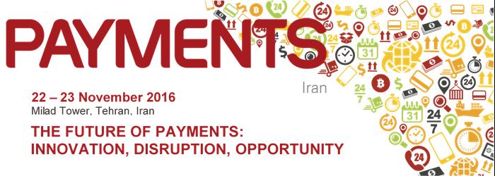payments iran