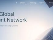 SBI Ripple Asia Announces Japanese Bank Consortium