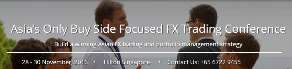 tradetech fx asia
