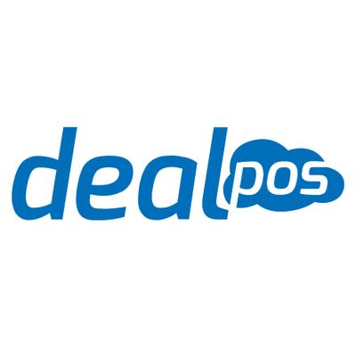 dealpos