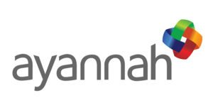 ayannah-remittance-startup