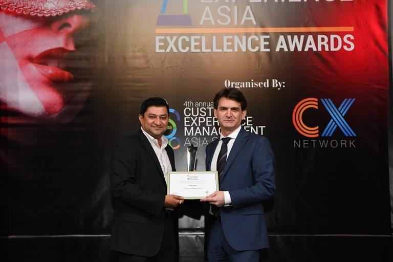 best-customer-experience-award-ocbc