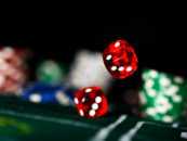 Online Gambling With Bitcoin: Is It Legal?