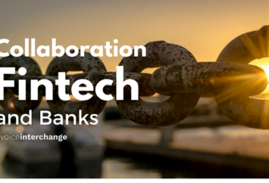Collaboration between Fintech and Financial Services