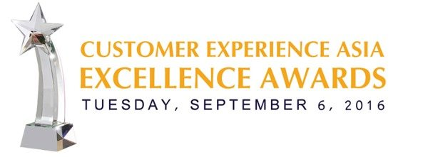 customer-experience-awards