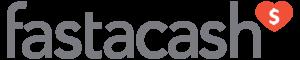 fastacash-remittance-startup