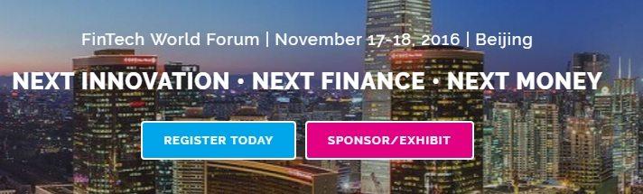 fintech-world-forum-beijing-2016