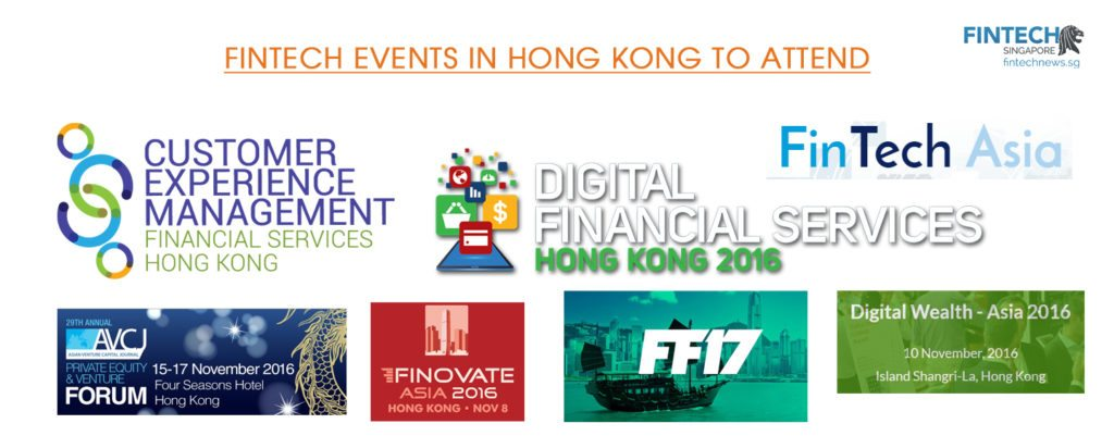 fintech-events-in-hong-kong
