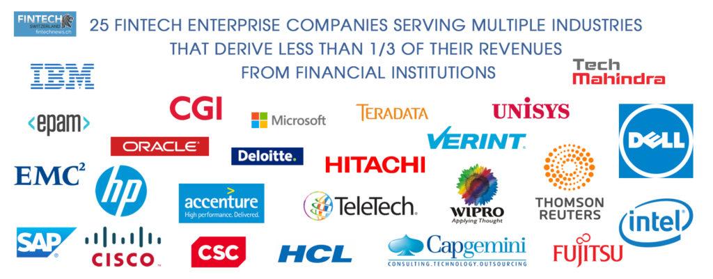 idc-financial-insights-25-enterprise