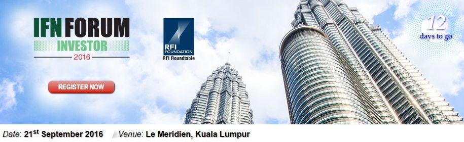 ifn-investor-forum-2016
