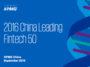 kpmg-2016-china-leading-fintech-50