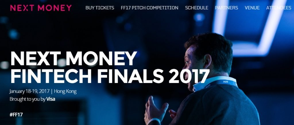 next-money-fintech-finals-2017