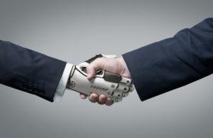robo-advisors-poised-to-take-off-in-asia