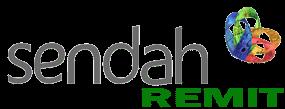 sendah-remit-remittance-startup