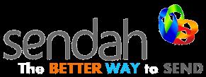 sendah-remittance-startup