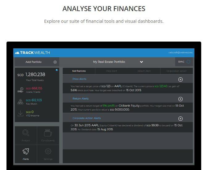 analyse-your-finances-trackwealth