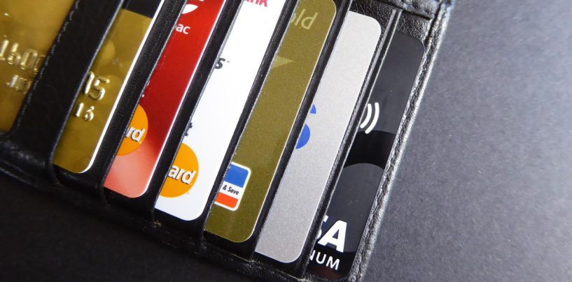 Optimism and Opportunities Surrounding the Vietnam Card and Payment Industry