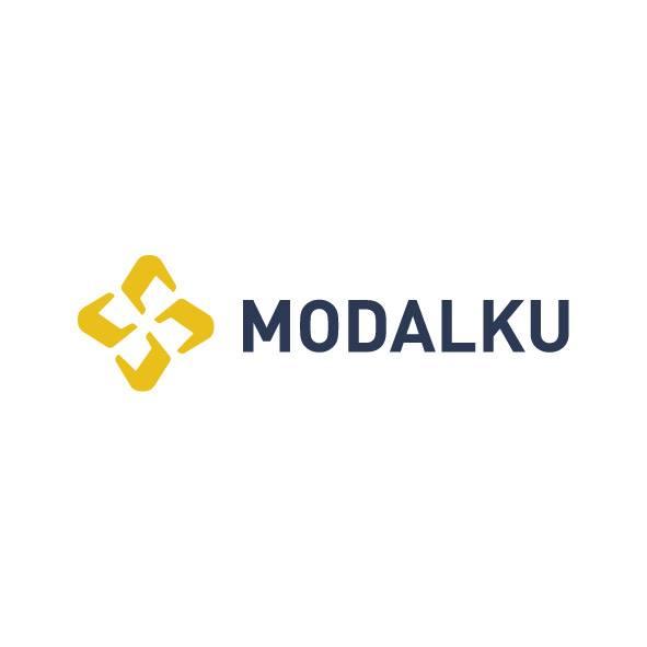 modalku-logo