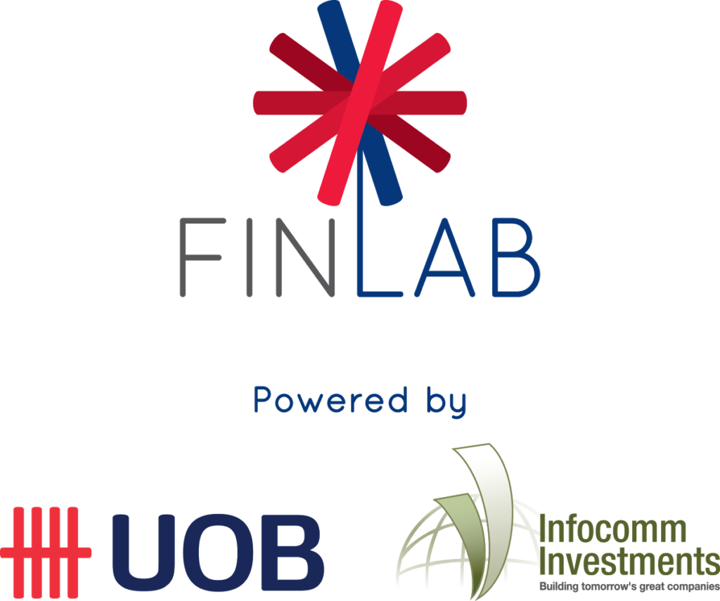 the-finlab