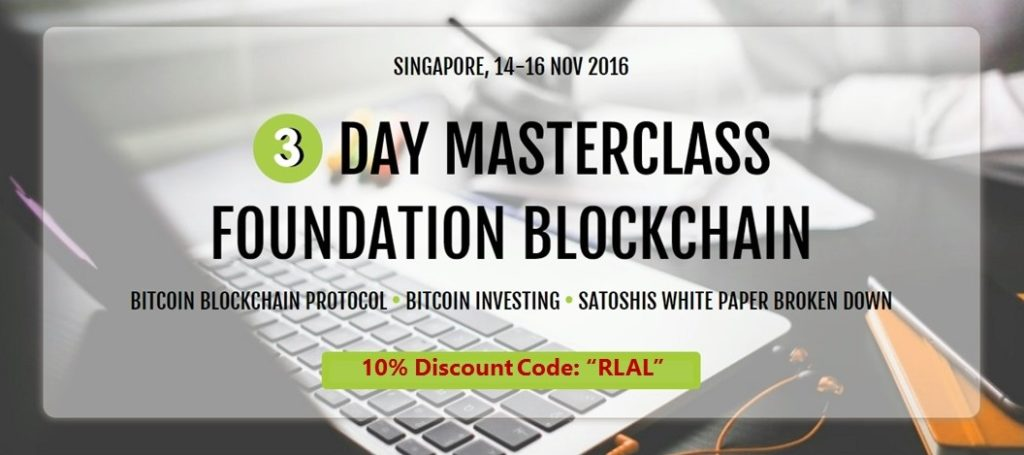 3-day-master-class-foundation-blockchain