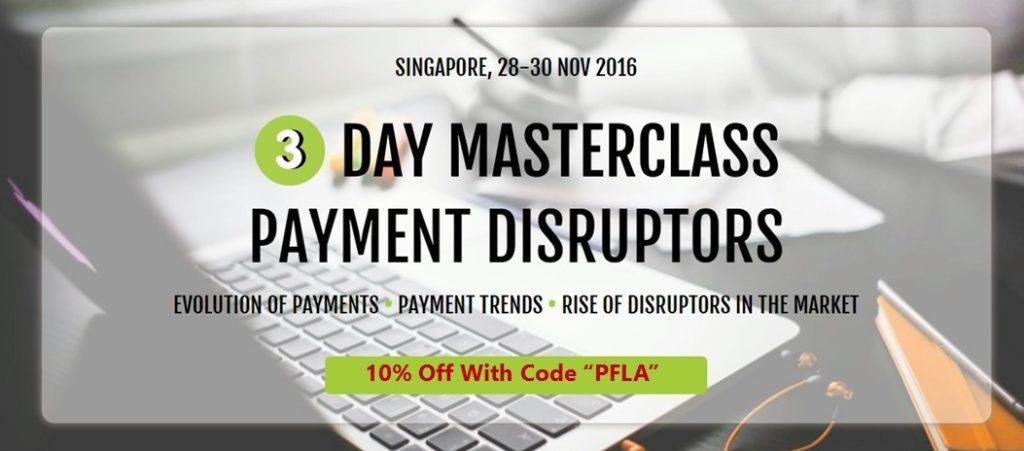 3-day-masterclass-payment-disruptors
