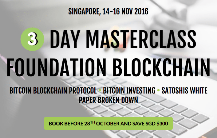 3-day-masterclass-foundation-blockchain