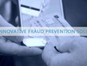 3 Innovative Fraud Prevention Solutions