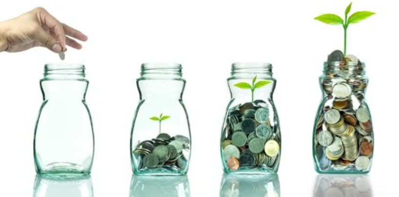 How To Deploy Funds For Innovation