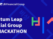 Open Bank Project & JB Financial Group Launch a Global FinTech Hackathon