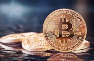 blockchain-tech-pose-certain-risks-and-uncertainties-say-us-regulators