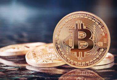 Blockchain Tech 'Pose Certain Risks And Uncertainties,' Say US Regulators
