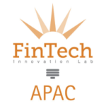 FinTech Innovation Lab Asia-Pacific FinTech Innovation Lab Asia-Pacific