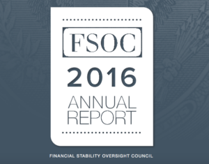 financial-stability-oversight-council-annual-report-2016