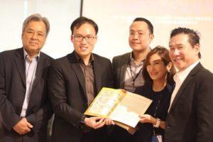 fintech-association-of-malaysia-launch