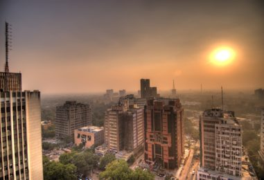 7 Fintech Startups in India to Know