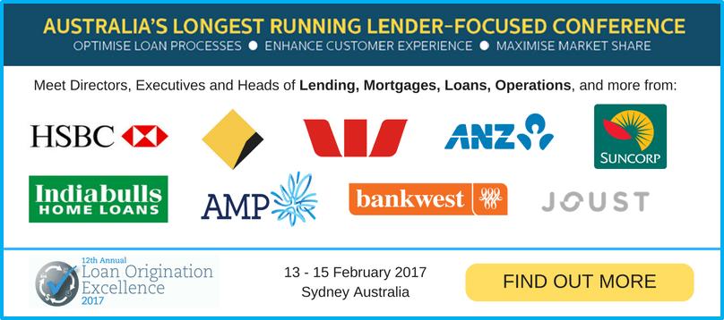 loan-origination-excellence-2017