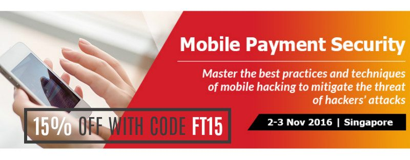 mobile-payment-security-banner-fintech-news