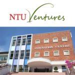 ntu-ventures