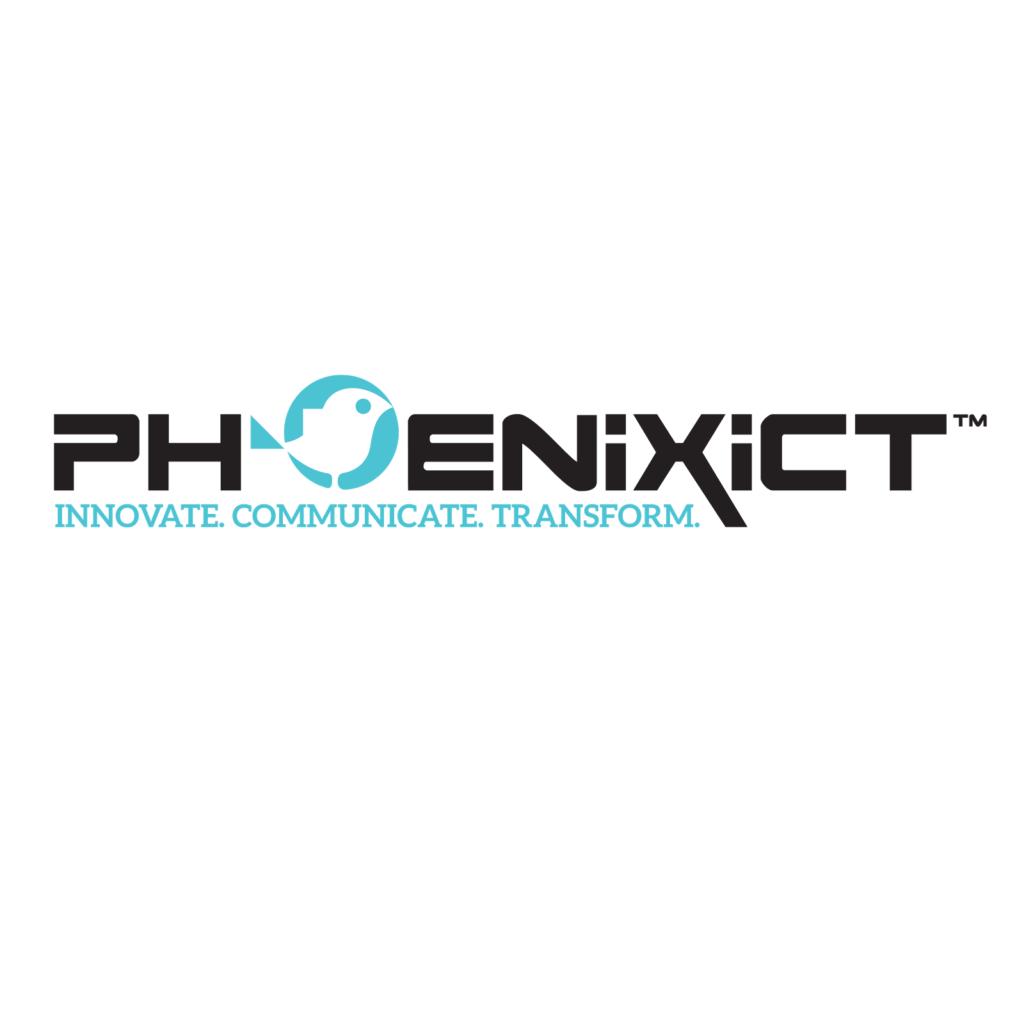 phoenixict