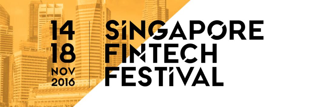singapore-fintech-festival-2016