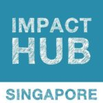 The Hub Singapore Corporate Programs
